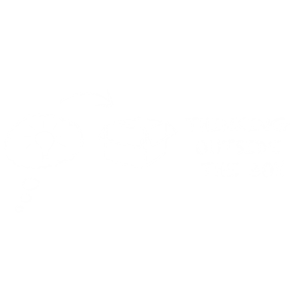 thinkingBox.png